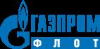 gazprom_flot_logorgb-3.png?1477250655