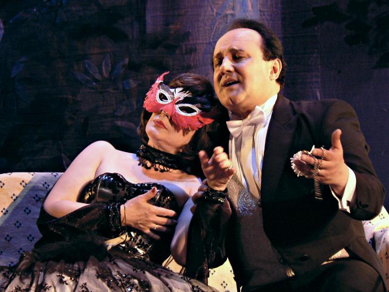спектакль на выезд, антреприза, опера выездной спектакль, оперетта на выезд