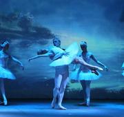 спектакль на выезд, антреприза, заказать выездной балет