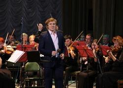 Заказать оркестр, симфонический оркестр