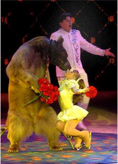 медведь  в Пушкино, медведь в мытищи, цирковые животные  на новый год,обезьяны дрессированные ивантеевка