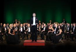 Заказать эстрадный оркестр, эмтрадный оркестр